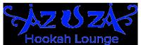 Azuza Hookah Lounge
